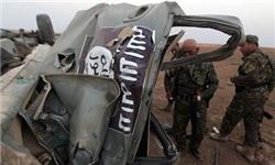 اختلاف بین عناصر داعش در موصل بالا گرفت