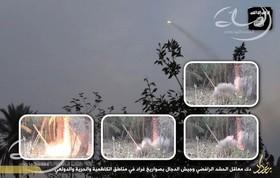 داعش مسئولیت حمله خمپارهای به کاظمین را برعهده گرفت