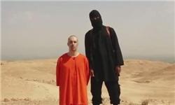 داعش جنازه «جیمز فولی» را یک میلیون دلار به آمریکا میفروشد
