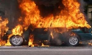 هلاکت 15 داعشی در جریان بمبگذاری خودرویی برای حمله به زائران اربعین