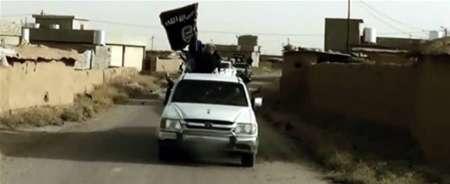 داعش 200 نفر از عناصر خود را اعدام کرد