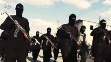 تداوم جنایات داعش در عراق با شکنجه مسیحیان در موصل