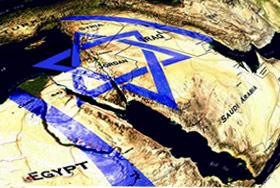 رژیم اسراییل درصدد خرید املاک موصل است