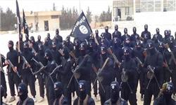 5 هزار نفر از عشیره «البونمر» در محاصره داعش