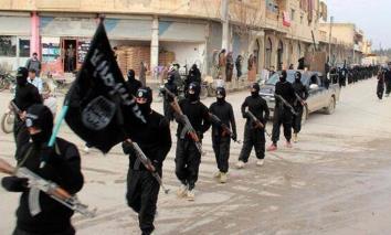 داعش ، یک معضل برای دولت اسپانیا