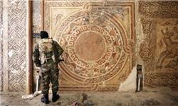 فروش عتیقهجات، منبع جدید درآمد داعش