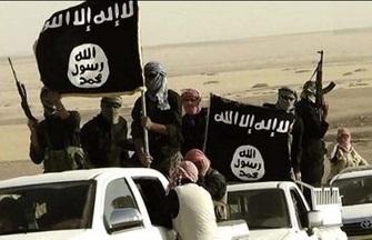 داعش به جنگ با اپل میرود