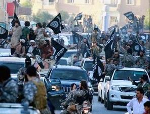 داعش به دنبال یارگیری از جوانان غزه