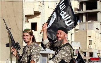 حال و روز موصل تحت اشغال داعش