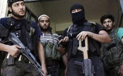 15 سرکرده داعش در عراق به هلاکت رسیدند