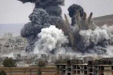 حملات تروریستی در عراق 23 کشته بر جای گذاشت