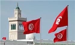داعش دو روزنامهنگار تونسی را اعدام کرد
