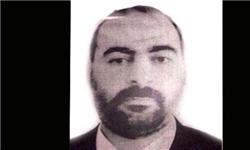 انتقال ابوبکر البغدادی از عراق به سوریه