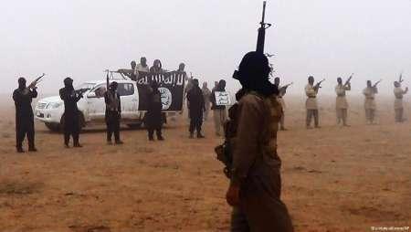 دهها تروریست داعش از طریق دریا وارد یمن شدند