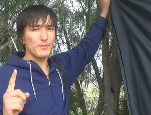 هلاکت اولین ازبکستانی عضو داعش در عملیاتی انتحاری
