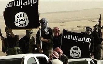 پیوستن 500 کرد عراقی به صفوف داعش