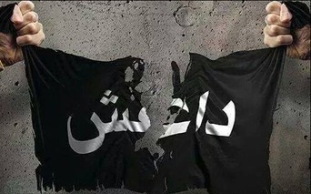 داعش در فکر فرار از موصل