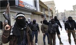 داعش 3 پزشک را در موصل سوزاند