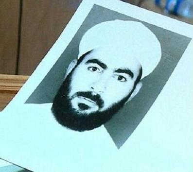 جزئیات زندگی خلیفه خودخوانده داعش