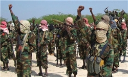 «سومالی» هدف بعدی تروریستهای داعش