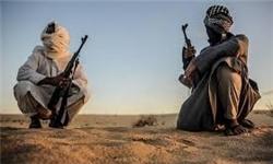 ترور سرکرده «داعش» بدست «داعش»
