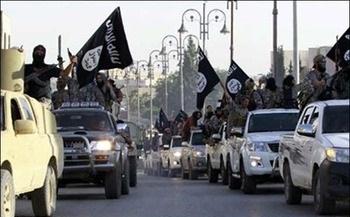 داعش: استفاده از تلفن همراه ممنوع