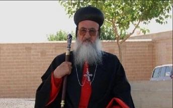 درخواست کمک برای آزادی اسرای مسیحی