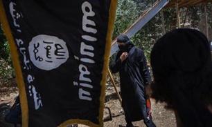 داعش موسس توئیتر را به مرگ تهدید کرد