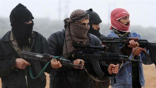 اعدام دو پزشک در عراق به دست داعش