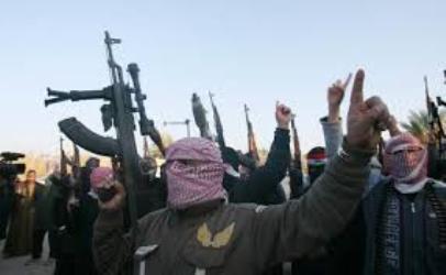 ربوده شدن 20 پزشک خارجی در بیمارستان لیبی