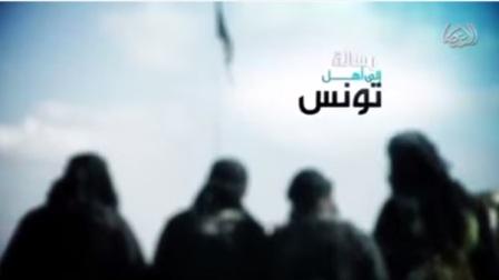 حمله به موزه باردو تونس توسط داعش