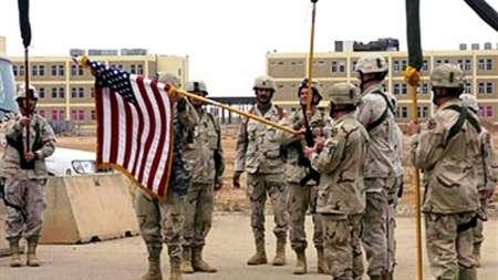 داعش قتل 100 سرباز آمریکایی را خواستار شد