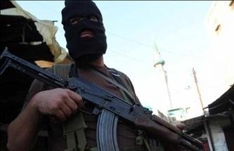 دعوا بر سر تقسیم اموال شیعیان