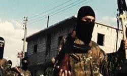 هشدار داعش به موبایل به دستان