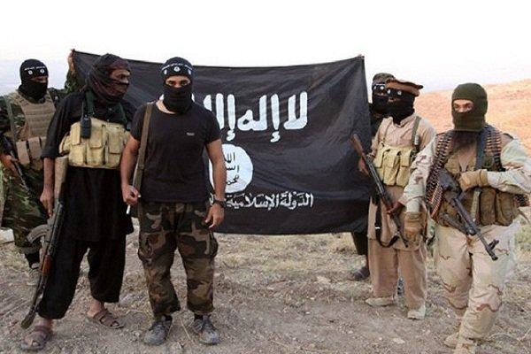 کشتار دسته جمعی 300 نفر از عشایر استان الانبار