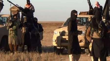 اعدام 10 پزشک عراقی