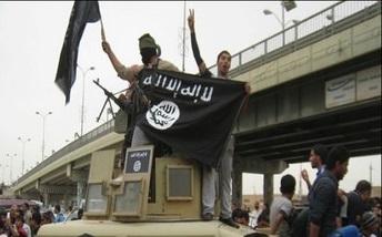 اسارت 100 شهروند ترکمن عراقی