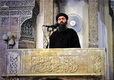 گاردین: ابوبکر البغدادی زخمی شده است
