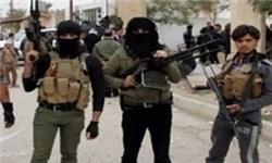 تماس رادیویی خلبانان سعودی با داعش در آسمان عراق