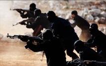 داعش برای حمله به کربلا آماده میشود