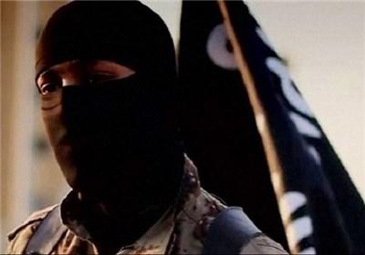 داعش مجله روس زبان منتشر کرد