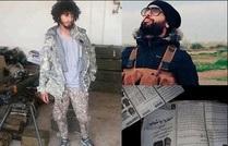 برندهای کفار، ابزار داعش برای تبلیغ