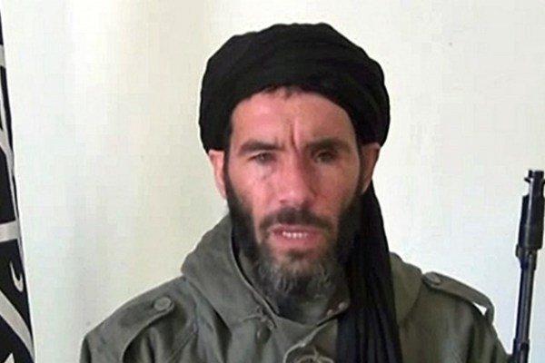 بیعت یک گروه تروریستی شمال آفریقا با داعش