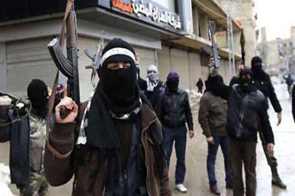 سفر 700 انگلیسی به سوریه برای پیوستن به داعش