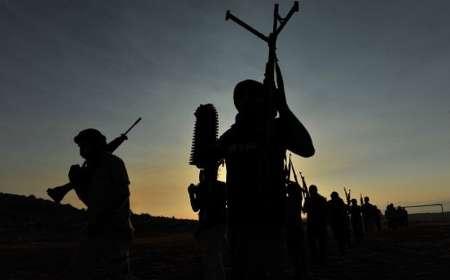 پرداخت حقوق بیکاری به دانمارکی های عضو داعش