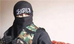 فرار مجاهدان نکاح «داعش»