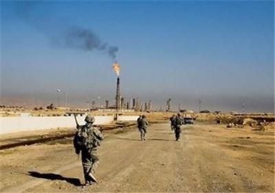 آزادسازی پالایشگاه نفت بیجی