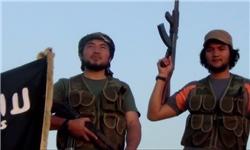 طرح داعش برای ترور رئیس جمهور آلمان