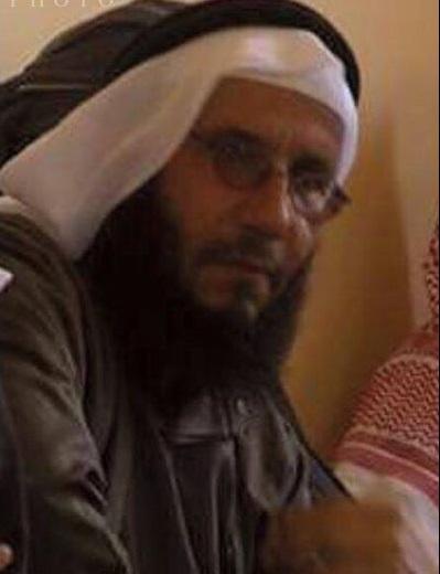 هلاکت فرمانده ارشد داعش در استان «حسکه»