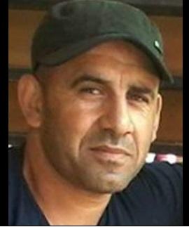 ترور یکی از رهبران حماس